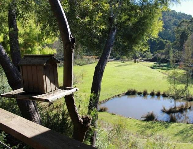 Riversong - 5 mins to Mt Buller Gate, holiday rental in Mirimbah