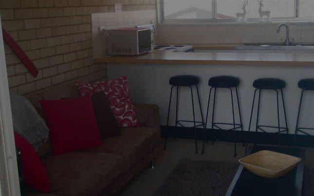 SkiHi 3 Apartment Jindabyne, vacation rental in Jindabyne