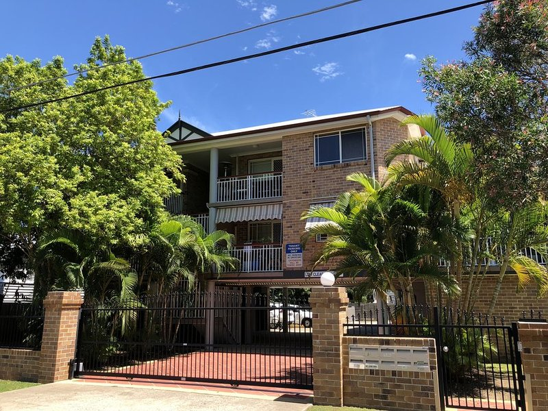 Entire Pad in the hub of Oxford St!, holiday rental in Wellington Point