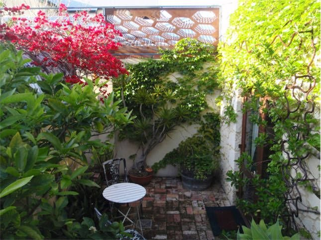 Art and Garden Retreat, vacation rental in Greater Perth