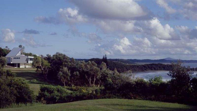 ONONDAGAS - Minnie Water, NSW, holiday rental in Minnie Water