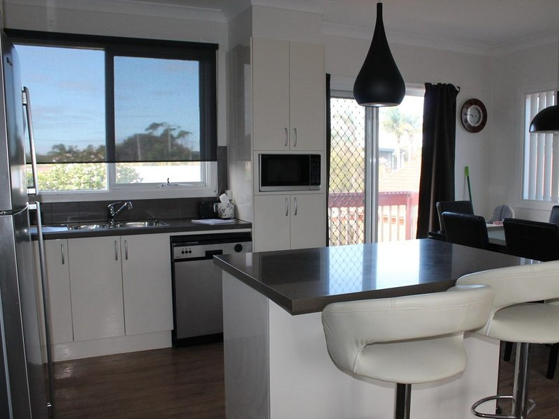 South Coast Sunpatch Tomakin, vacation rental in Moruya