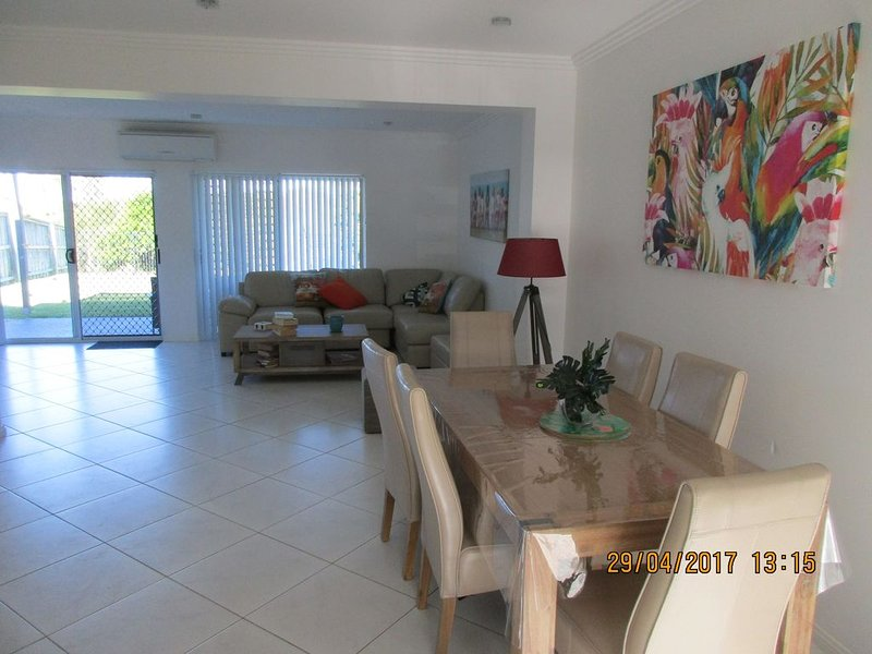 Livin the Dream - Relax & Enjoy, casa vacanza a Taree