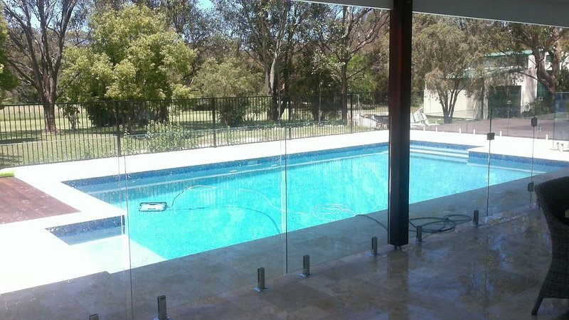 Holiday Acreage - located at Wamberal, holiday rental in Ourimbah