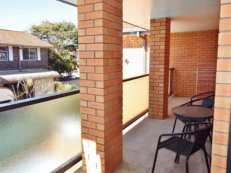Cameo Court Unit 7  - South West Rocks, holiday rental in South West Rocks