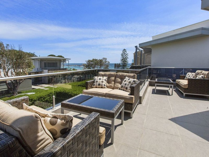 SEA GRANGE - MORNINGTON, alquiler de vacaciones en Seaford