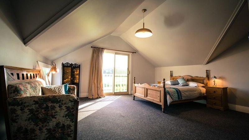 The 'Catherine Normane' an Edwardian beauty, location de vacances à Port Fairy