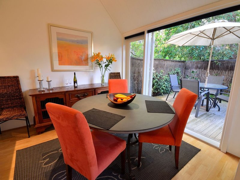 Thorn Park in the city, casa vacanza a Mitcham