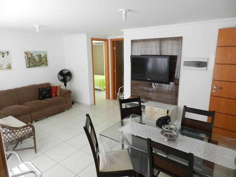 ap paraquedismo, casa vacanza a Aracoiaba Da Serra