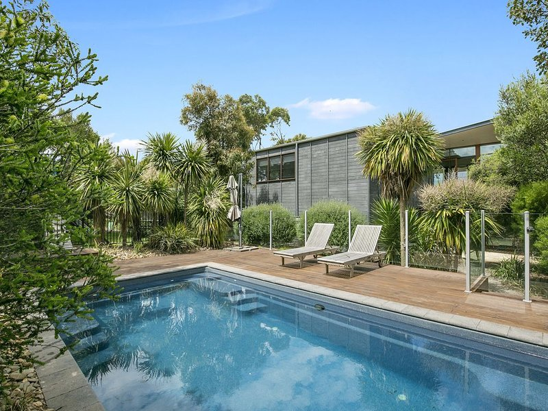 Property ID: 001AI188  BELANDER, holiday rental in Aireys Inlet