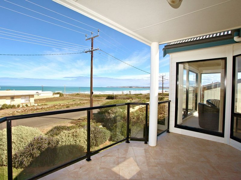 126 Newell Avenue - Middleton, SA, holiday rental in Middleton