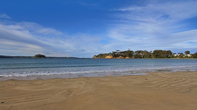 Beach Road 9 The Sands, holiday rental in Batehaven