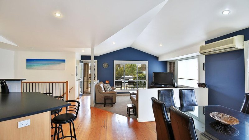By the Jetty - Sweet Serenity, holiday rental in Nowra