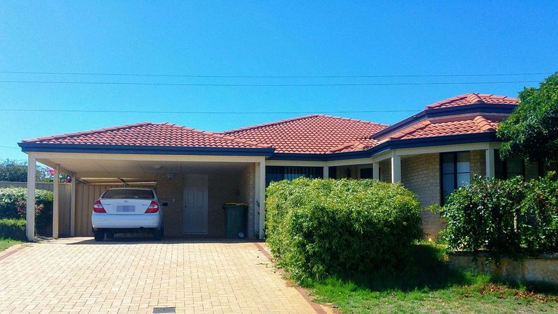 Private Sanctuary Residence, holiday rental in Canning