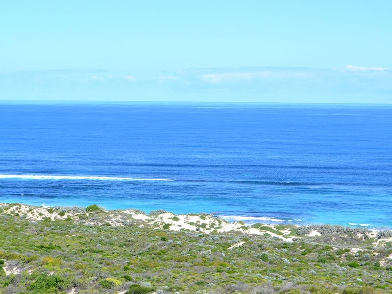 Private Beach Cottage At Ecostays, holiday rental in Greenough
