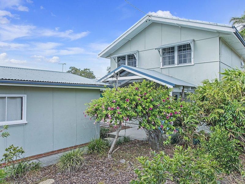 Allamanda House, 3 Willow Street,, holiday rental in Kempsey