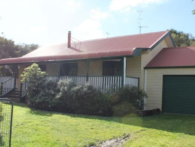 TRANQUILITY IN CHURCHILL - Great off Peak rates, holiday rental in Inverloch