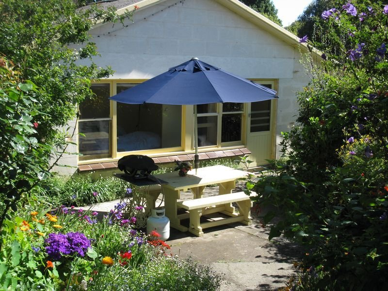 SouthcliffeCottage218, vacation rental in Kennett River