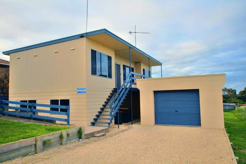 Beachport GREENFIELDS HOLIDAY HOME, holiday rental in Southend
