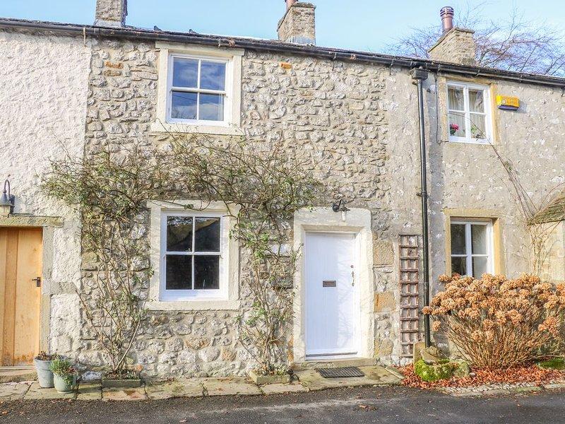 Rose Cottage, MALHAM, holiday rental in Kirkby Malham