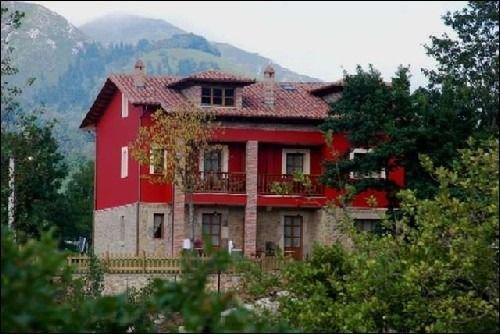 Apartamento la Trapa 2 personas, holiday rental in Seguencu
