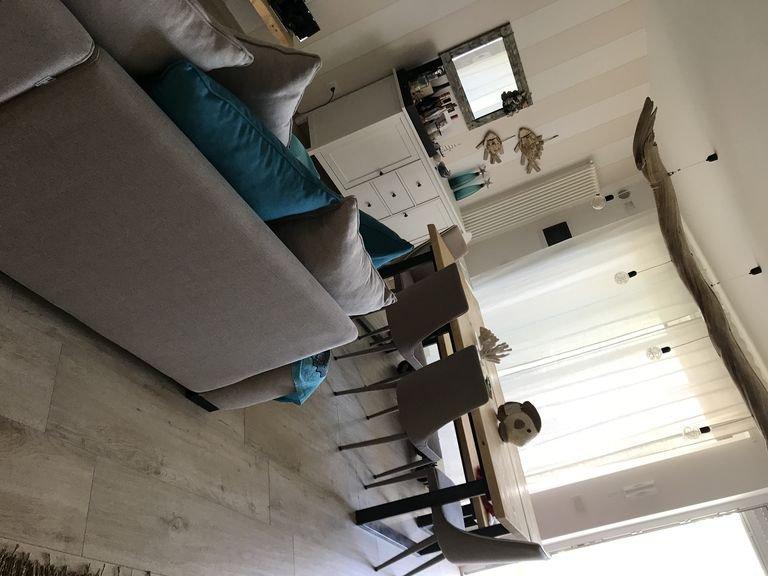 Appartamento relax a Polignano a Mare, alquiler vacacional en San Vito