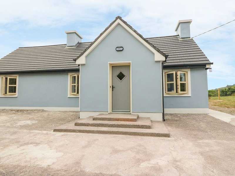 Dromstabla, GLENCAR, COUNTY KERRY, vacation rental in Glencar