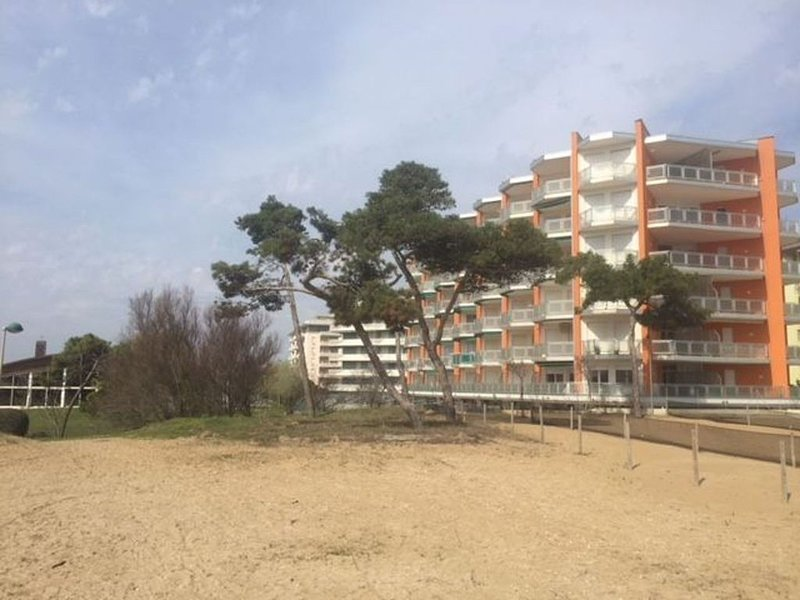 Davanti al mare e alla campagna, vakantiewoning in Porto Santa Margherita