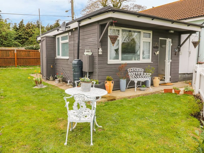 Resthaven, HARWICH, vacation rental in Walton-on-the-Naze