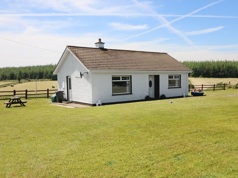 Clash-Brack, DUNGARVAN, COUNTY WATERFORD, holiday rental in County Waterford