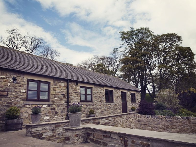High Thearns, MIDDLETON-IN-TEESDALE, location de vacances à Mickleton