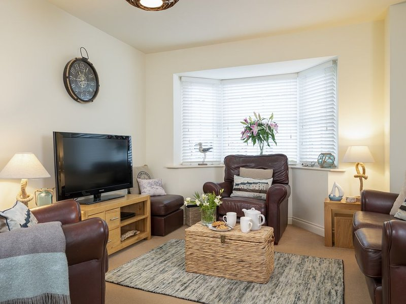 Bay Cottage, THE BAY - FILEY, vacation rental in Filey