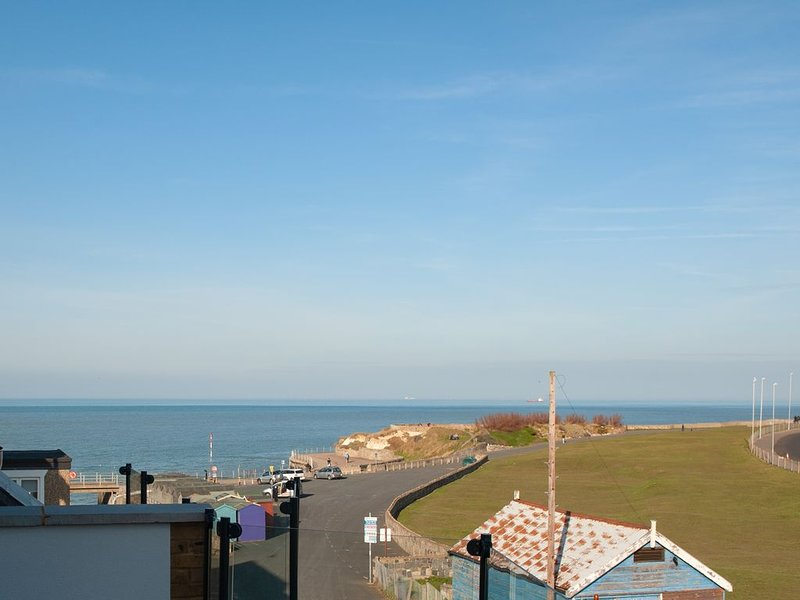 Sandy Villas Newly Built Property sleeps 10 !!!!, vacation rental in Birchington