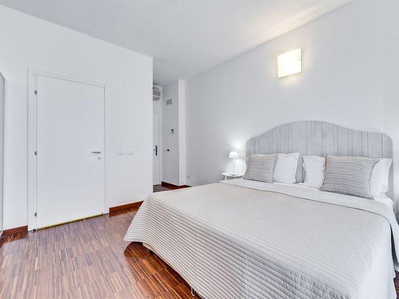 Bologna Inn Room&Breakfast, holiday rental in Monte San Pietro