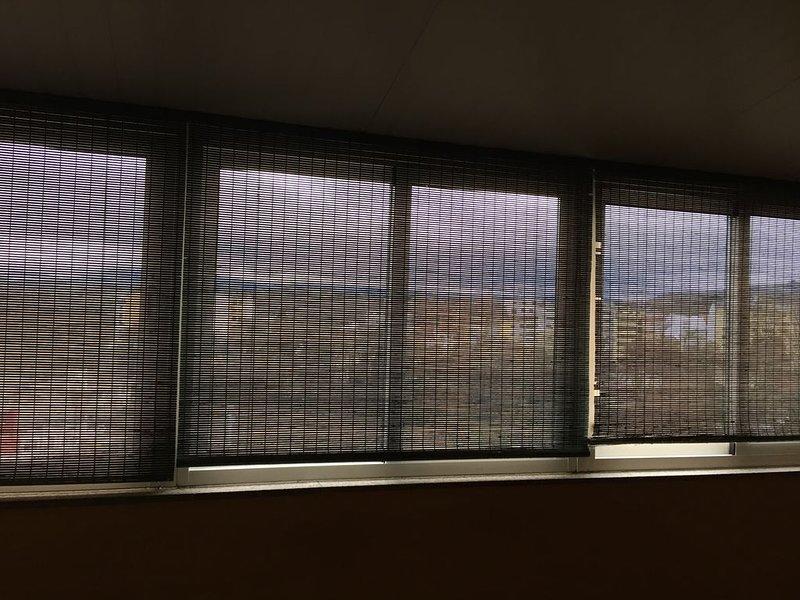 Atico en Sarria en el camino de Santiago, vacation rental in Becerrea