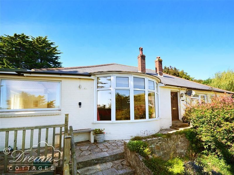Waterson, OSMINGTON, vacation rental in Ringstead