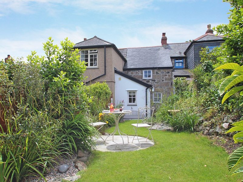 Pippin, ST IVES, vacation rental in Lelant