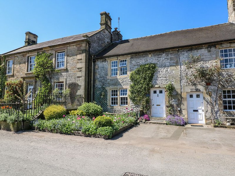 Ivy Cottage, HARTINGTON, vacation rental in Wetton