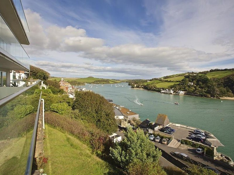2 Poundstone Court, SALCOMBE, holiday rental in East Portlemouth