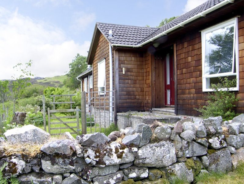Recroy, NEDD, holiday rental in Oldshoremore