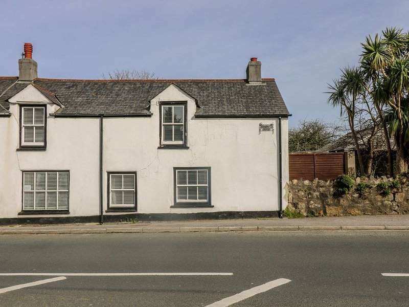 Boundys House, ST IVES, location de vacances à Lelant