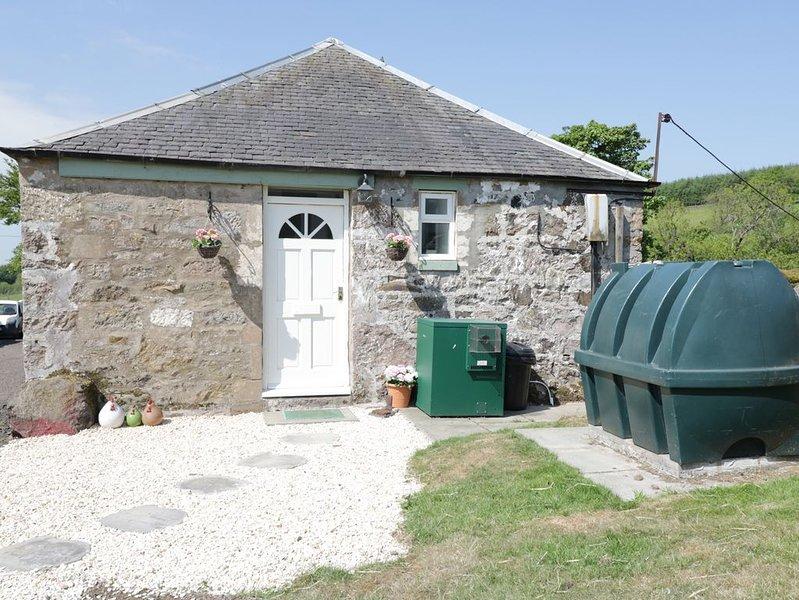 Overcarswell, STEWARTON, holiday rental in Lochwinnoch
