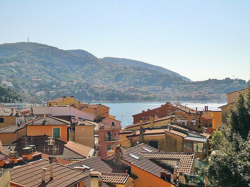 Il Mare A Due Passi - 100 metri dalla spiaggia - 011016-LT-0019, vakantiewoning in Pitelli