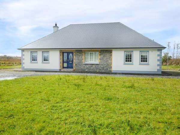 Cuilmore House, GORTEEN, COUNTY SLIGO, holiday rental in Ballymote