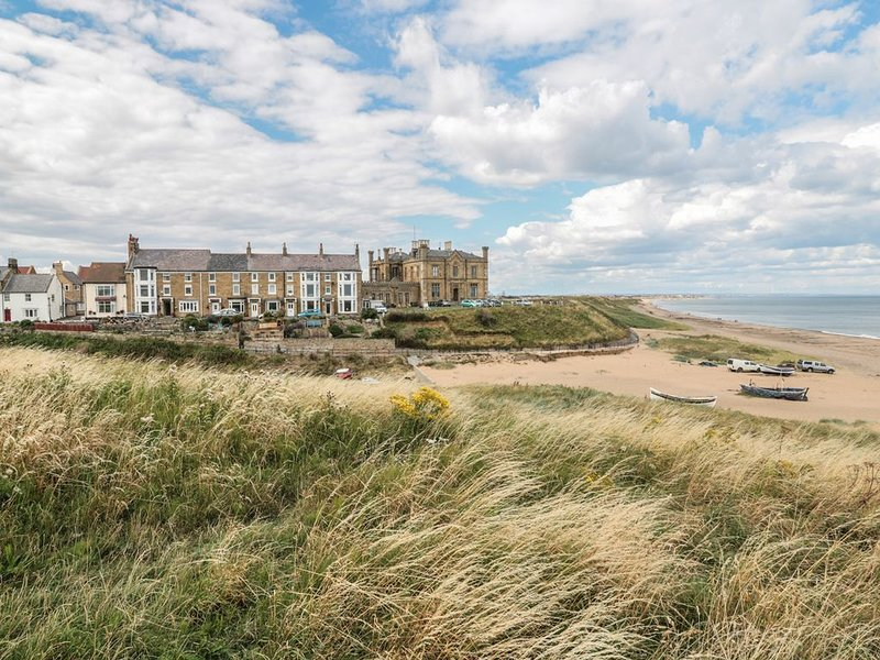 Larksbay View, MARSKE-BY-THE-SEA, holiday rental in Redcar