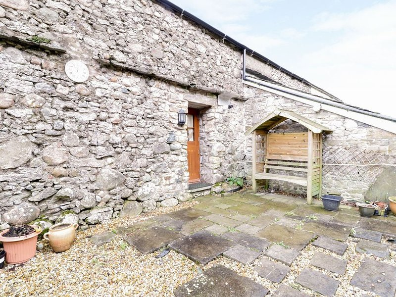 The Cottage at  Graysondale Farm, COCKERMOUTH, holiday rental in Stainburn