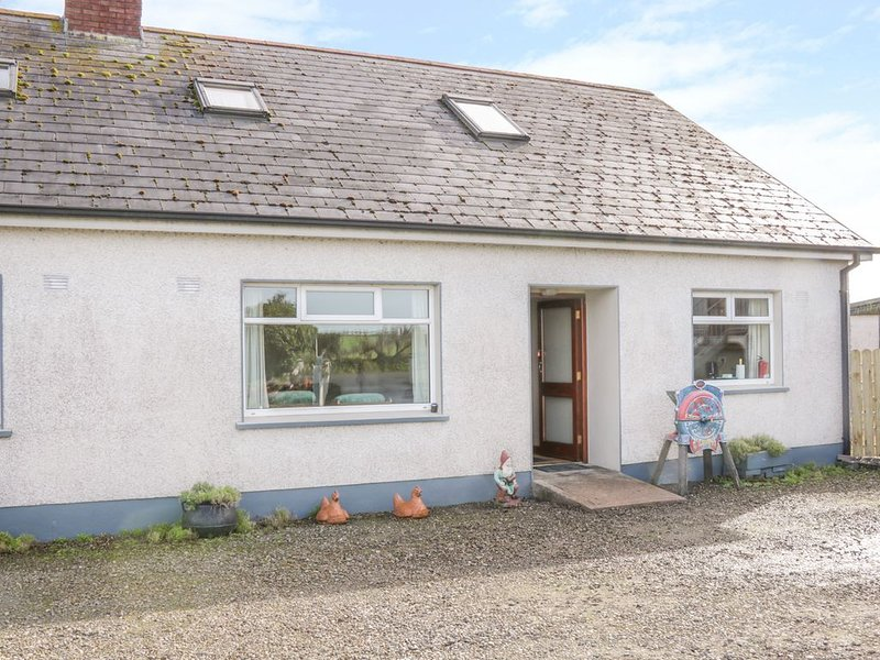 Mahon Cottages, COOTEHILL, COUNTY CAVAN, holiday rental in Cootehill