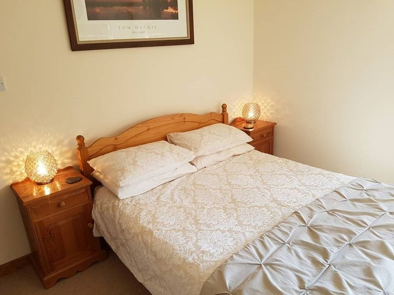 Baby Willows - Country Retreat - newly renovated, vacation rental in Litcham