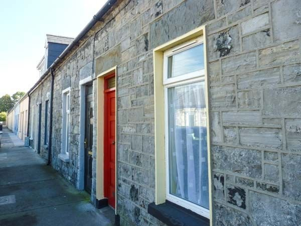 Grogan's Cottage, LISTOWEL, COUNTY KERRY, alquiler vacacional en Newcastle West