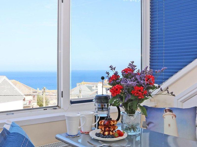Breakers Point, ST IVES, vacation rental in St Ives